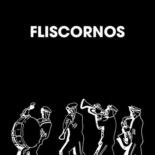 FLISCORNOS