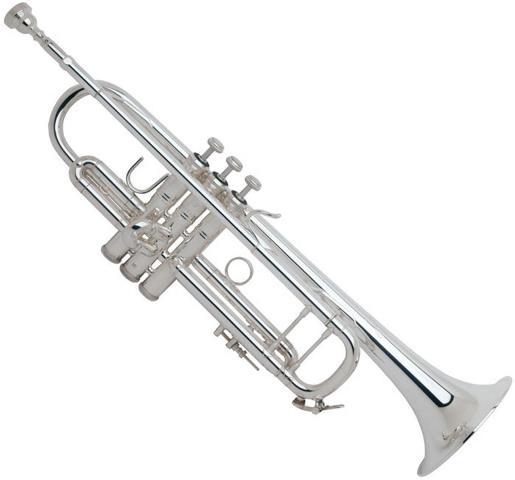 Mejores trompetistas del mundo