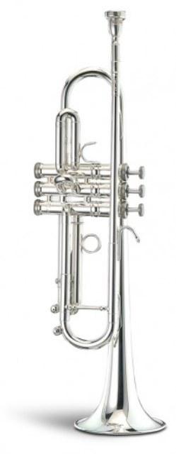 Consejos para el mantenimiento de tu trompeta