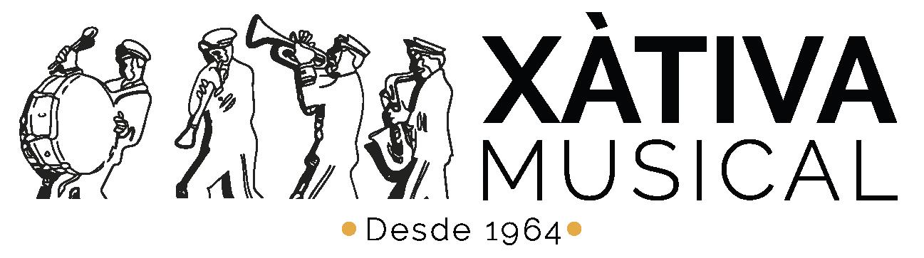 Xativa Musical Tienda