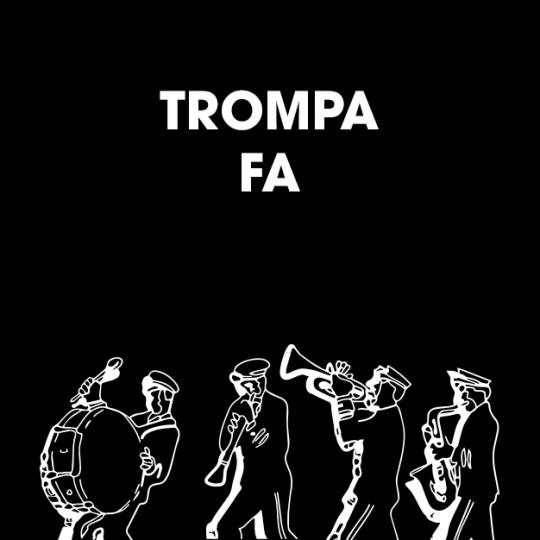 TROMPA EN FA