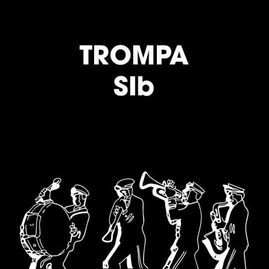 TROMPA SIb