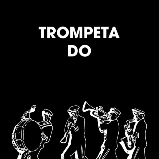 TROMPETA DO