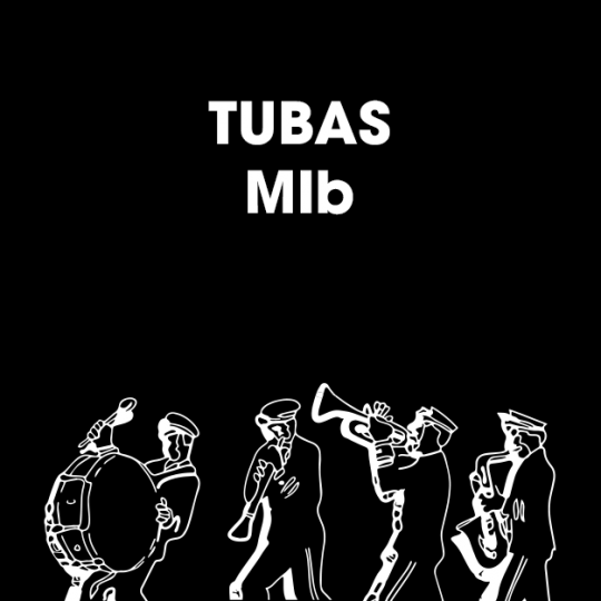 TUBA MIb
