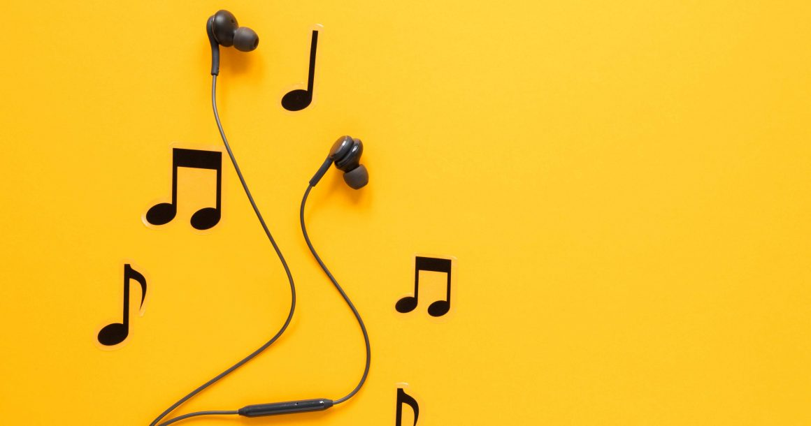 Curiosidades de la música