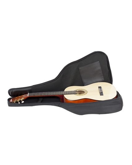 Funda de guitarra