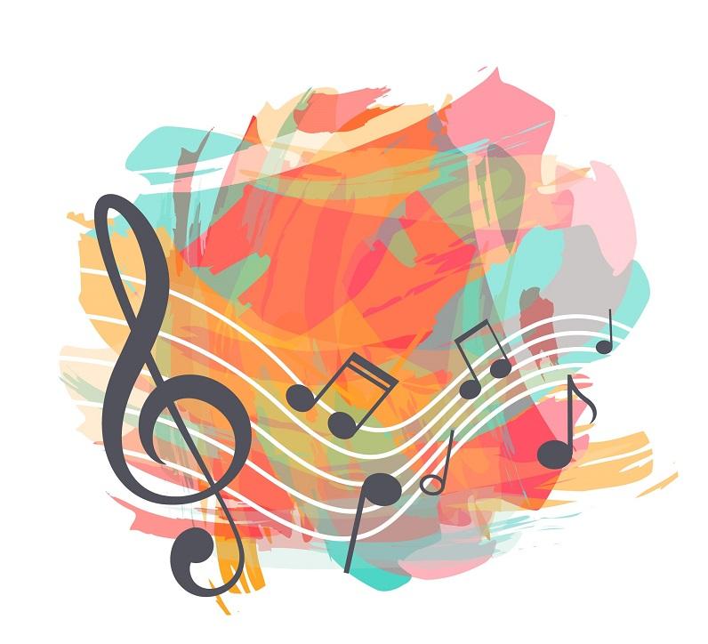 Datos increíbles sobre la música (II)